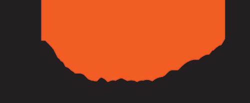 PC_Logo_pngR